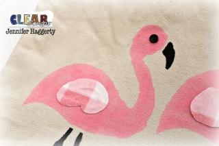 Clear_Scraps_12_Inch_Flamingos_Canvas5