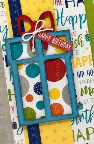 Clear_Scraps_Chipboard_Did Someoe Say Cake_close up 1
