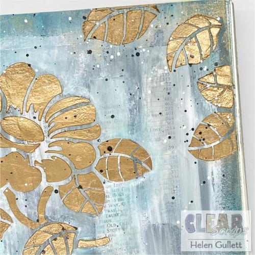 ClearScraps-Patience-BeStill-ArtJournal-HelenGullett-3