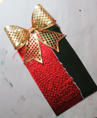 Christmas-tag-clearscraps-rinea-4-steph-ackerman