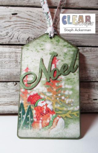 Snowman-tags-clearscraps-4-steph-ackerman