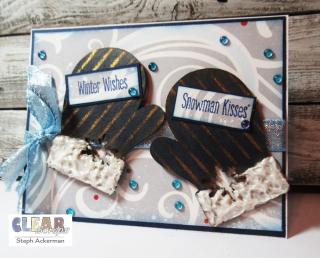 Mittens-card-clearscraps-4-steph-ackerman