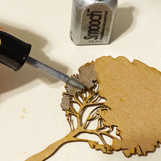 01clear_scraps_oak_tree_chipboard_embellishment_tag_ink