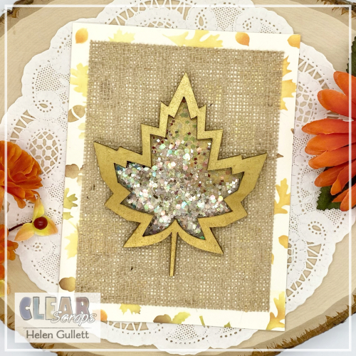 ClearScraps-MiniShakerChipboard-MapleLeaf-Card3
