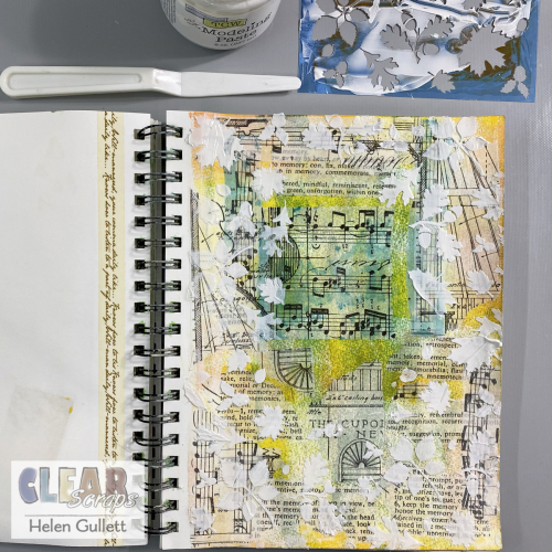 ClearScraps_GratefulThankfulBlessed_ArtJOurnal_Tutorial03