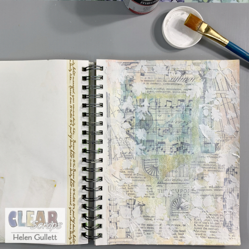 ClearScraps_GratefulThankfulBlessed_ArtJOurnal_Tutorial04