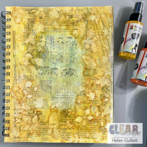 ClearScraps_GratefulThankfulBlessed_ArtJOurnal_Tutorial05