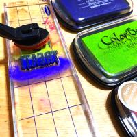 Stamp_clear_scraps_halloween_card_steampunk_stencil_gears