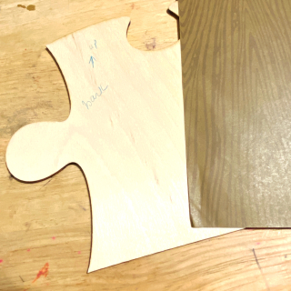 Clear_scraps_wood_puzzle_square_fall_1