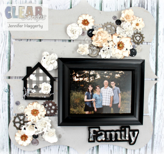 Clear_Scraps_Deco_DIY_Pallet_Shape