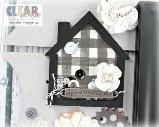 Clear_Scraps_Deco_DIY_Pallet_Shape4