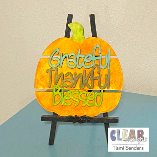 Clear_scraps_wood_pallet_pumpkin_word_quote_tami_sanders_thanksgiving_fall_decor