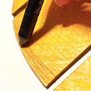 Clear_scraps_wood_pallet_pumpkin_word_quote_tami_sanders_scribble_sticks_4