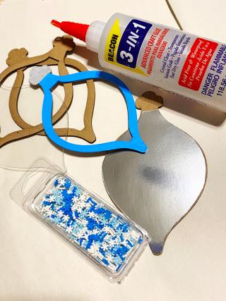Clear_scraps_jumbo_wood_tag_Stencil_chipboard_embellishment_ornaments_chlkboard_christmas_decor_12
