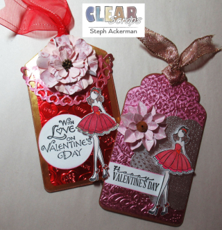 Valentines-day-tag-clearscraps-7-steph-ackerman