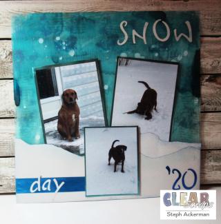 Snow-acrylic-layout-5-steph-ackerman