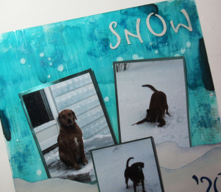 Snow-acrylic-layout-4-steph-ackerman