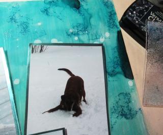 Snow-acrylic-layout-9-steph-ackerman