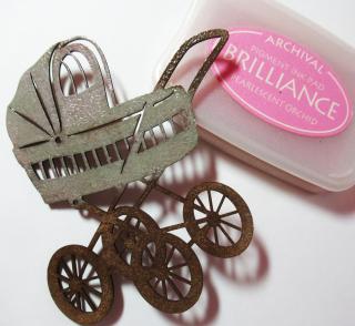 Baby-card-clearscraps-1-steph-ackerman