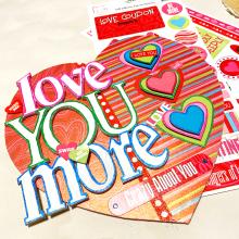 Clear_scraps_love-you_more_script_word_valentine_stickers