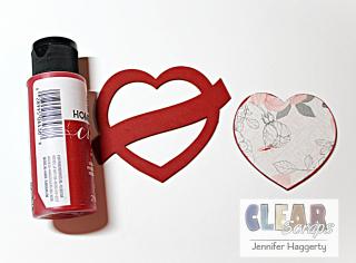 Clear_Scraps_Valentine_Slimline_Cards2