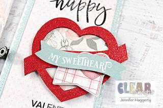 Clear_Scraps_Valentine_Slimline_Cards5