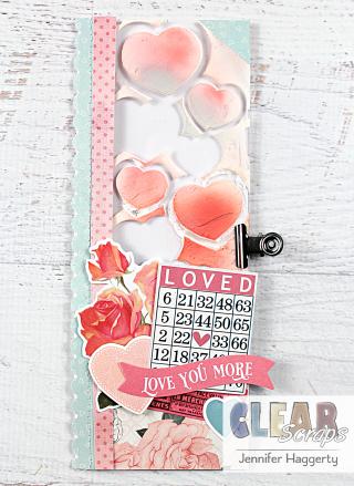 Clear_Scraps_Valentine_Slimline_Cards7