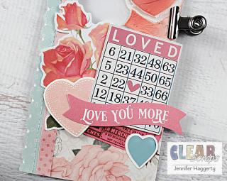 Clear_Scraps_Valentine_Slimline_Cards10