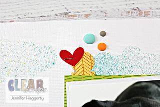 Clear_Scraps_HeartPaw_Mini_Shaker6