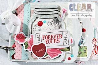 Clear_Scraps_Love_Wide_Scallop_Chipboard2