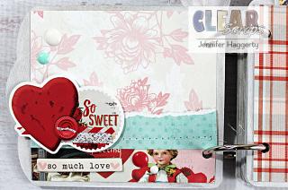 Clear_Scraps_Love_Wide_Scallop_Chipboard3
