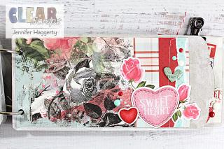 Clear_Scraps_Love_Wide_Scallop_Chipboard10