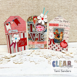 Clear_scraps_valentine_love_shaker_box_triptych_ts
