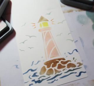 Lighthouse-clearscraps-steph-ackerman