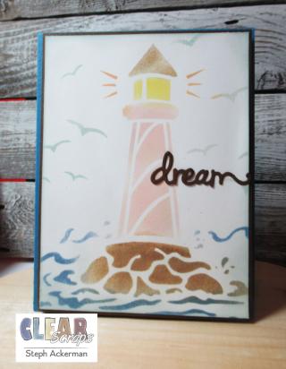 Lighthouse-clearscraps-3-steph-ackerman
