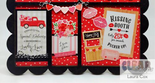 Clear_Scraps_Printer Tray_Valentine's Smooches Home Decor(1)(2)