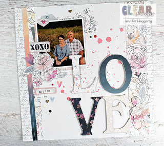 Clear_Scraps_Love_Large_Chipboard_Embellishment_layout