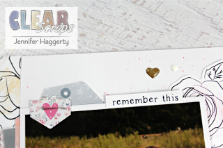 Clear_Scraps_Love_Large_Chipboard_Embellishment_layout6