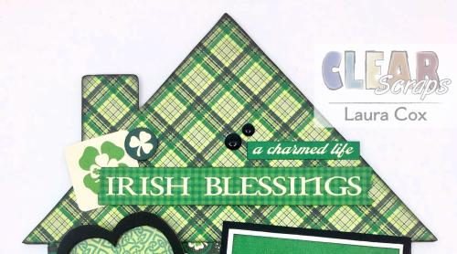 Clear_Scraps_Shamrock Mini Shaker_Shamrock Blessings(1)(2)
