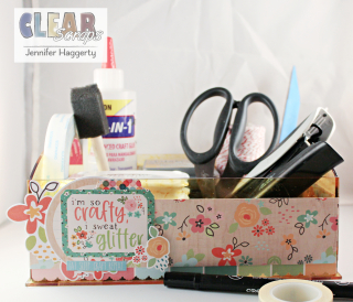 Clear_Scraps_Clear_Tray_Box