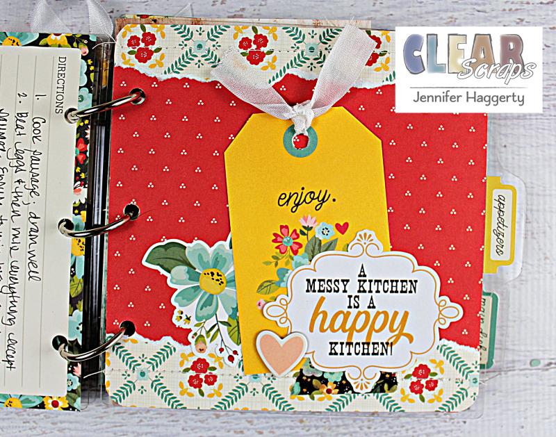Clear_Scraps_Baking_Chipboard_Embellishment7