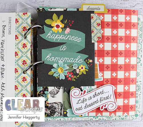 Clear_Scraps_Baking_Chipboard_Embellishment11