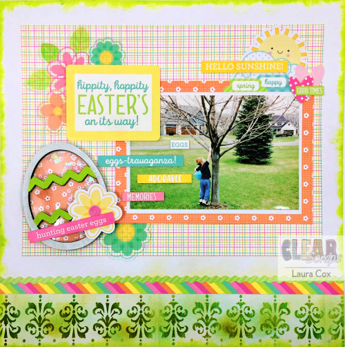 Clear_Scraps_Egg Mini Shaker--Easter Hunt LO(1)