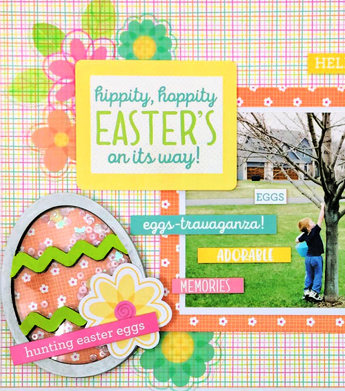 Clear_Scraps_Egg Mini Shaker--Easter Hunt LO(2)