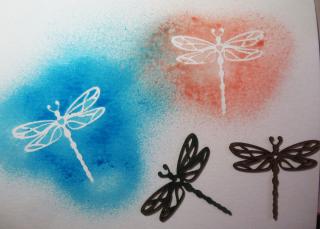 Dragonfly-clearscraps-1-steph-ackerman