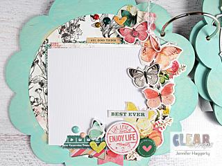 Clear_Scraps_Flower_DIY_Wood_Shape6
