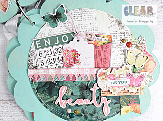 Clear_Scraps_Flower_DIY_Wood_Shape7