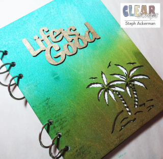 Travel-album-clearscraps-lindys-6-steph-ackerman