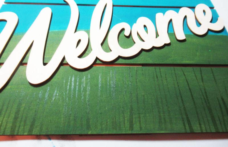 Welcome-wood-panel-4-steph-ackerman