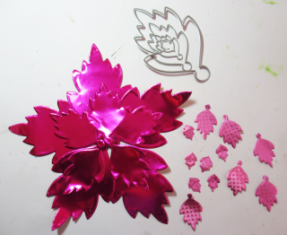 Floral-panel-rinea-clearscraps-steph-ackerman